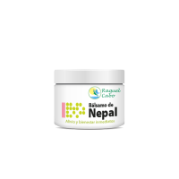 Bálsamo Nepal