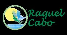 Logo_raquel_cabo
